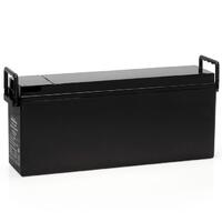 Betta 110AH 12V Lead Crystal Battery