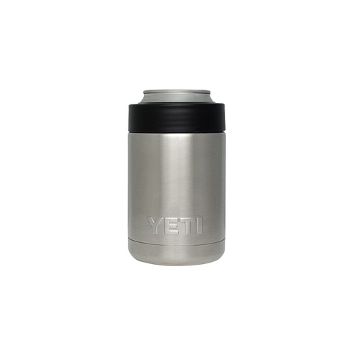 Yeti Colster [Colour: stainless]